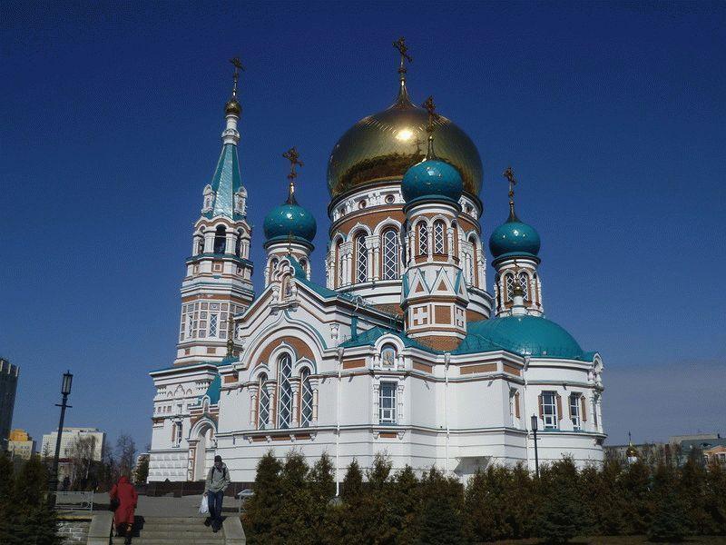 Выходные дни консульства греции в москве