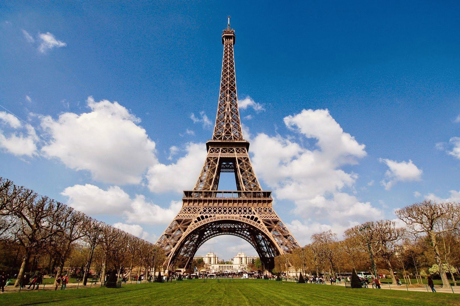 Картинки с названием францией