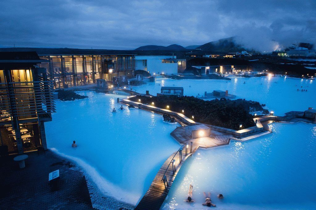 Blue_Lagoon_Geothermal_Hot_Spring_Iceland_Silica_XL