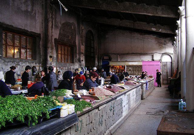 гантиади абхазия фото поселка