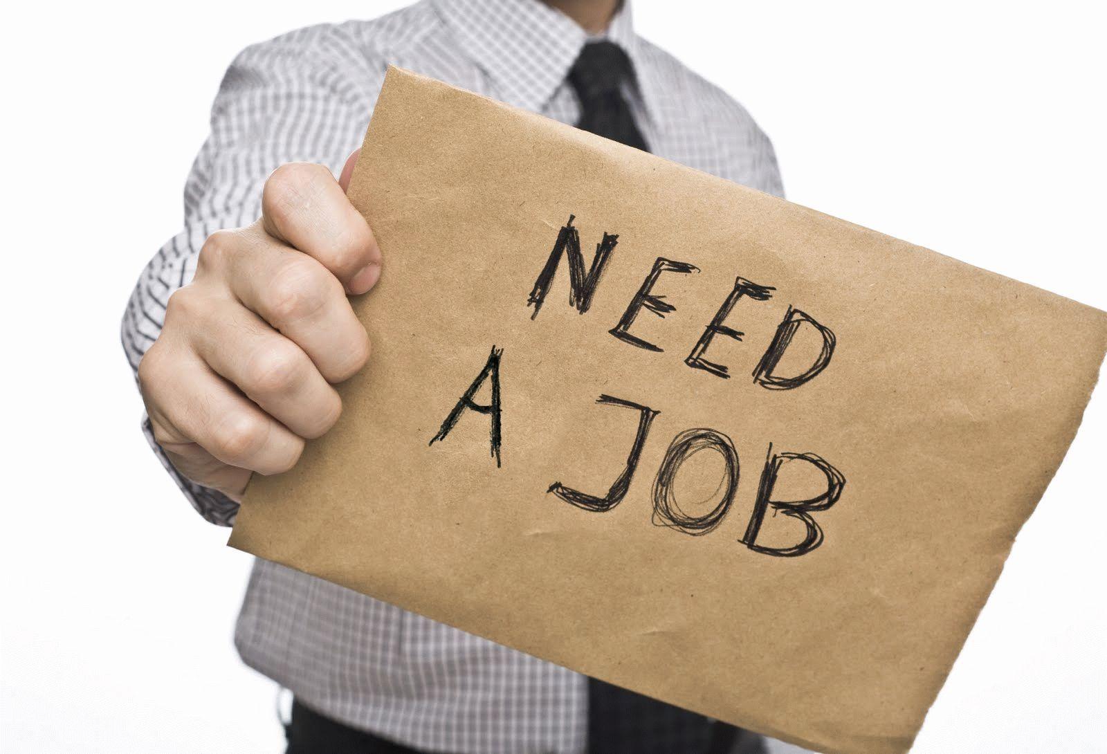 Востребованные профессии в Австралии по данным Департамента миграции перспективные оценка шансов список востребованных специалистов