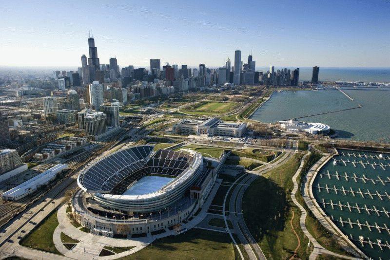 Chicago-Soldier-Field-Stadium-1648x1100