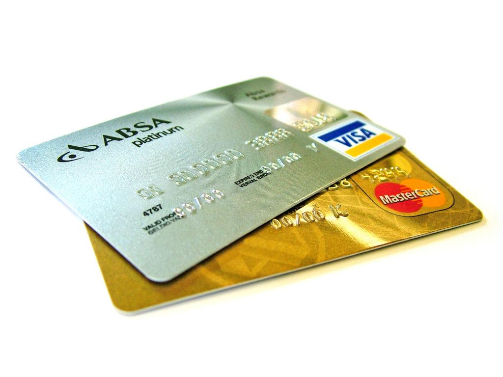 потребительские кредиты где выгоднее