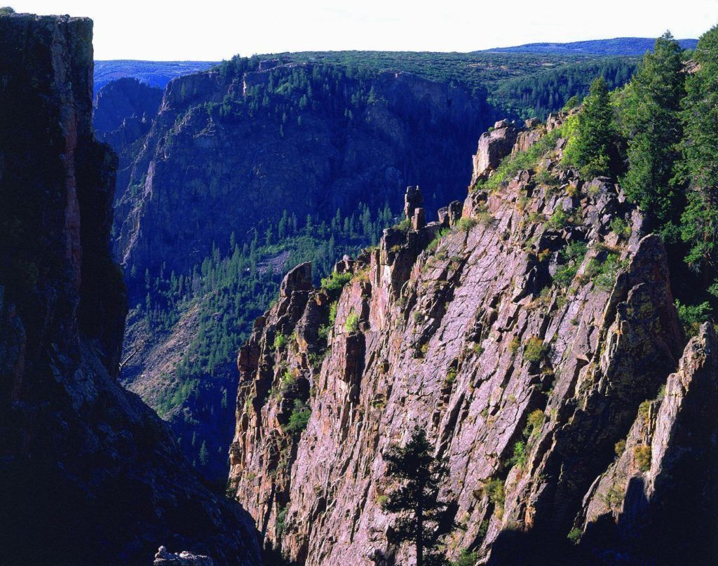 black-canyon-gunnison-l