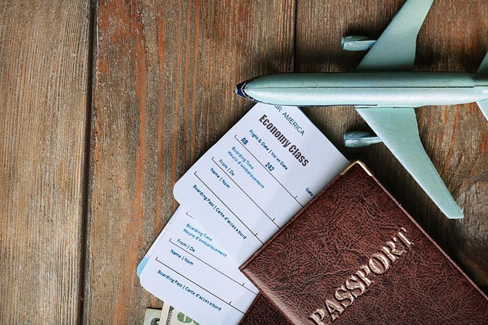 Билеты на самолет у посредников билеты на самолет дешевые аэрофлот москва тюмень