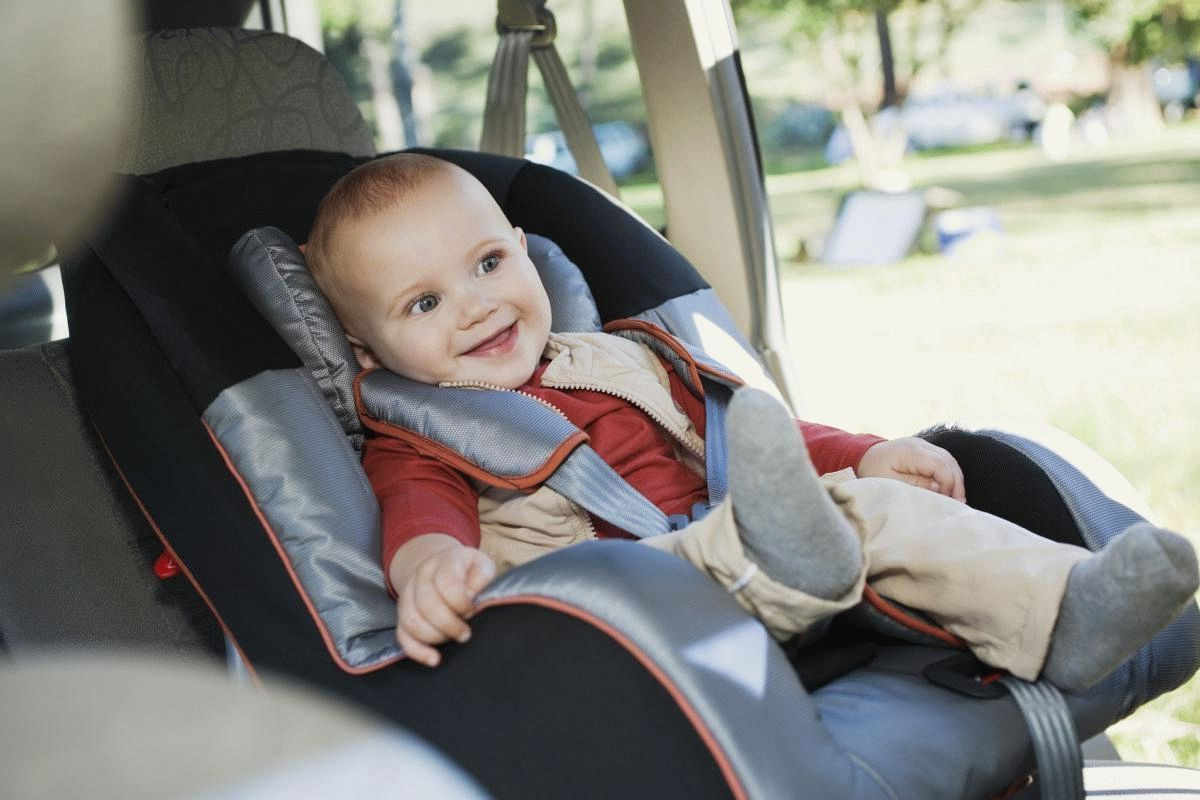 Какое автокресло выбрать для ребенка от 6 месяцев? Рейтинг фирм 2020