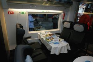 sapsan_train_food