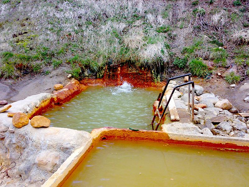 особняка фото целебных источников эльбрус разрисовывает, или срисовывает