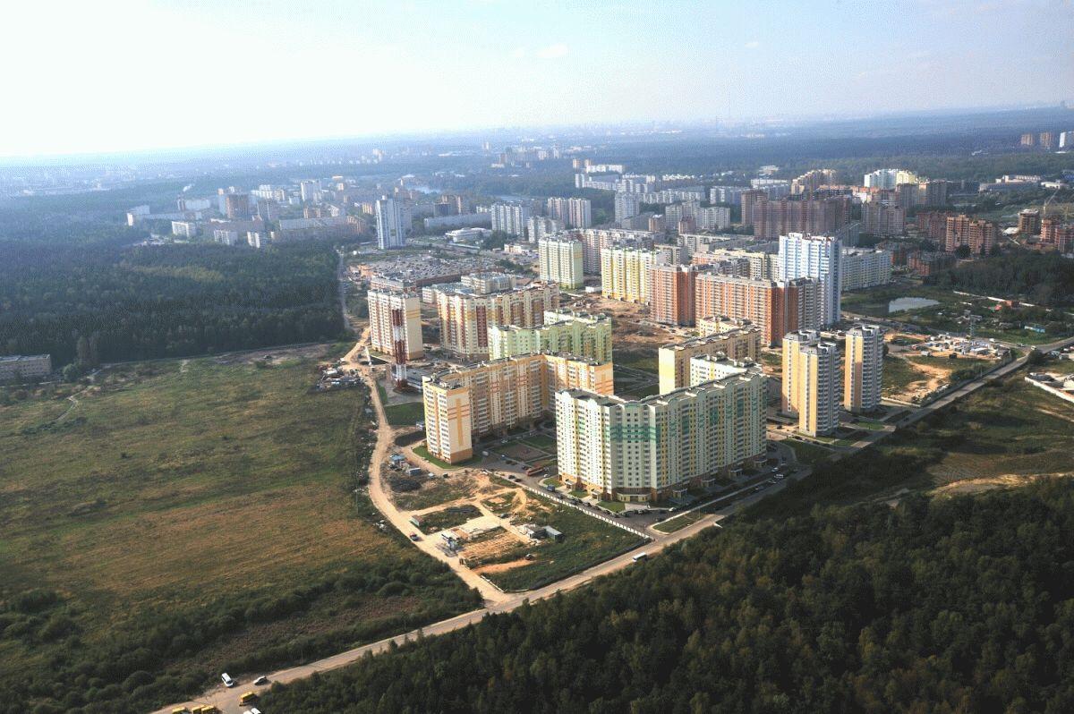 Оригинальные открытки, картинки балашиха московская область