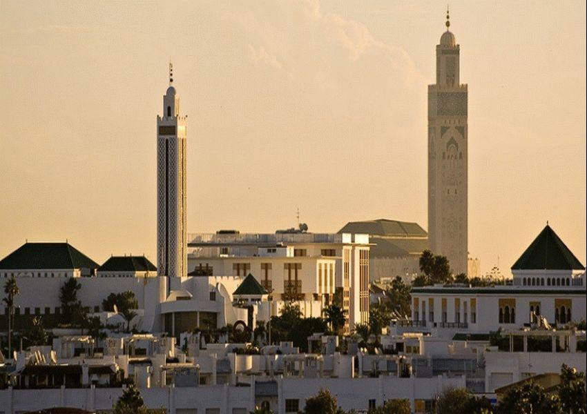 Отдых в Касабланке Марокко в 2019 году: цены, достопримечательности, особенности