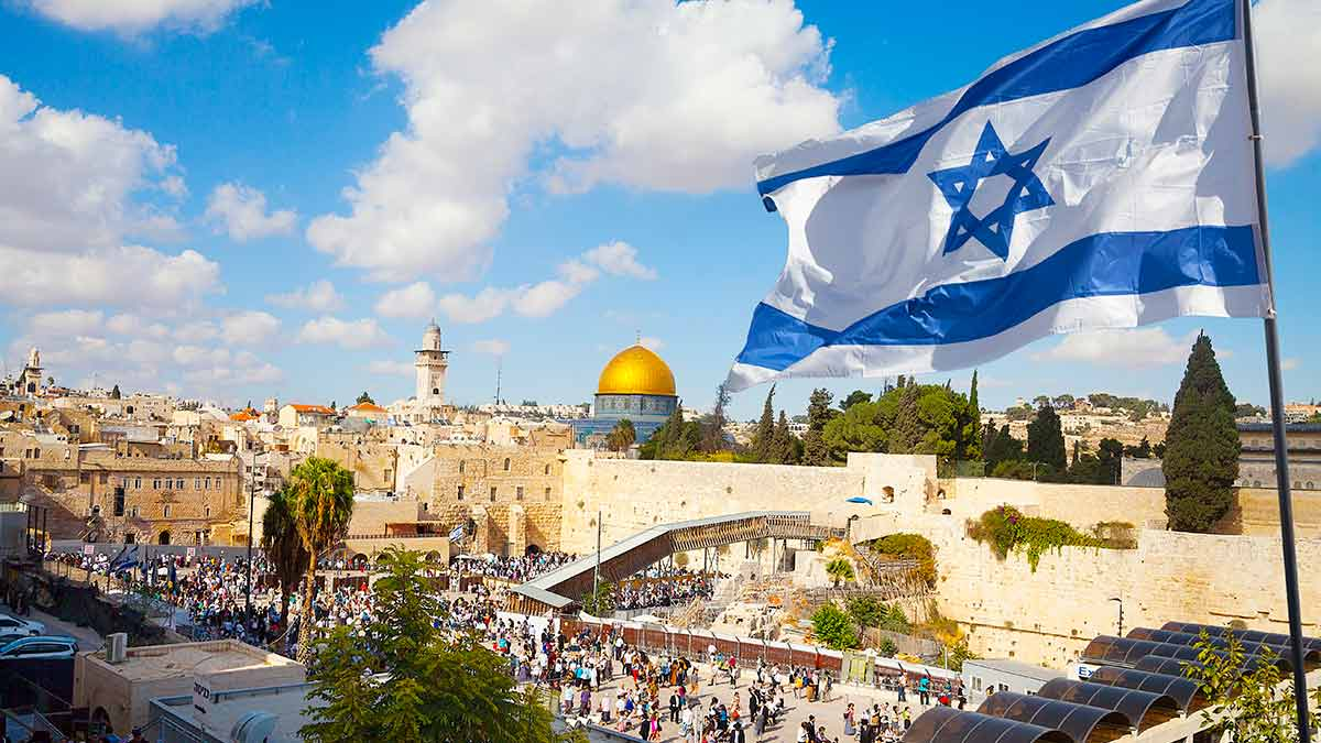 israel country report Action 13 - country by country reporting on 5 october 2015, the g20/oecd published 13 final reports and an explanatory statement outlining consensus actions under the base erosion and profit shifting (beps) project.