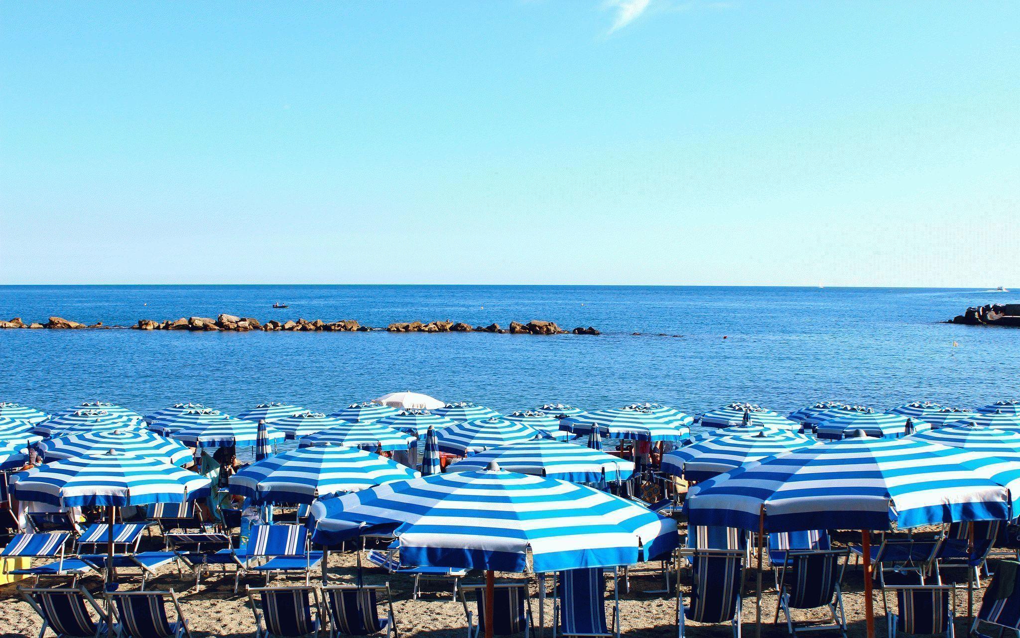 сумгаит фото пляжей