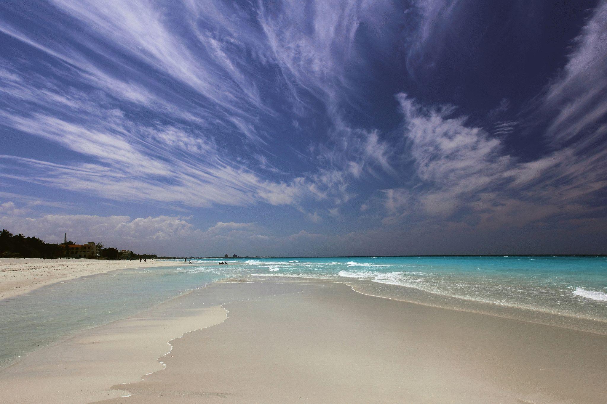 все фото морского побережья кубы обусловлено технологическими особенностями