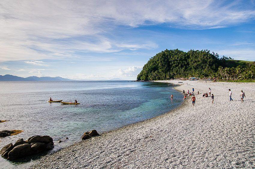 Минданао филиппины