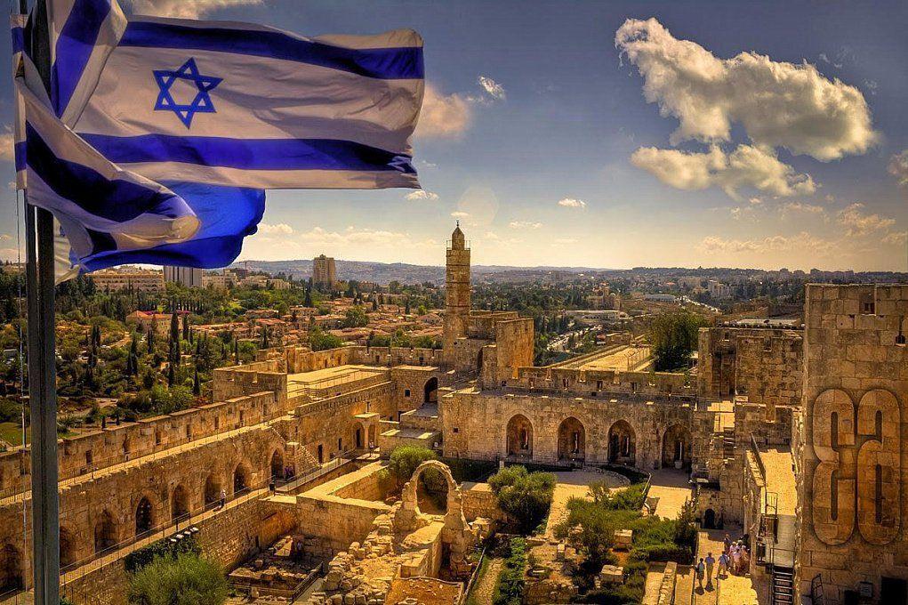 Медицинский туризм в Израиле. Медтуризм
