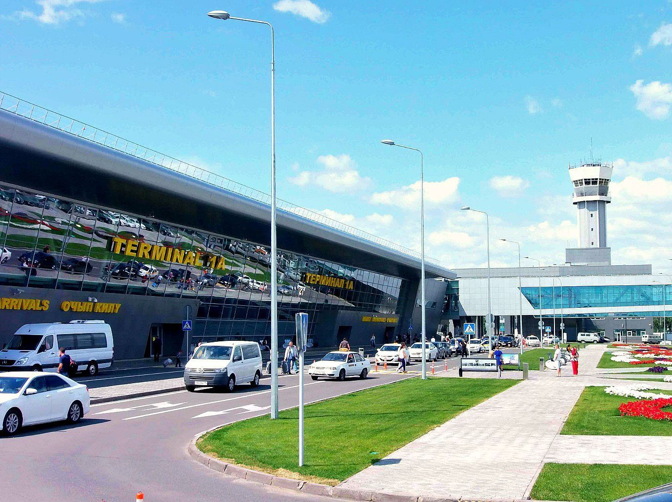 Казань въезд стоимость час аэропорт в час работы стоимость такелажные