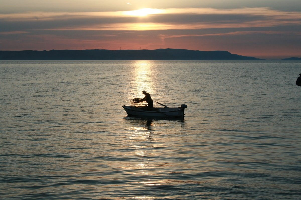 Рыбалка на Алтае: лучшие места для летней и зимней рыбалки