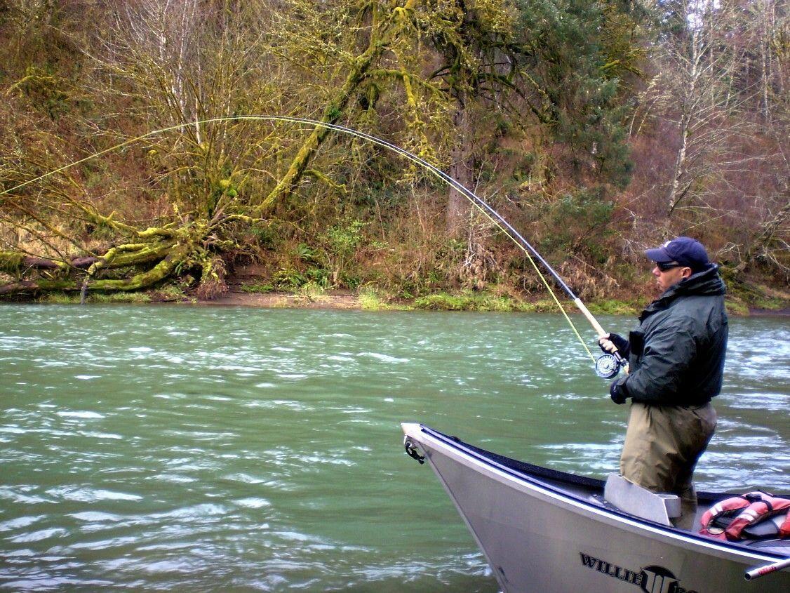 Отдых рыбалка на волге цены волгоград