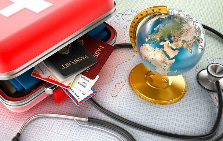 Виза в Португалию для россиян в 2021 году самостоятельно: нужен ли шенген, документы, контакты Визового центра