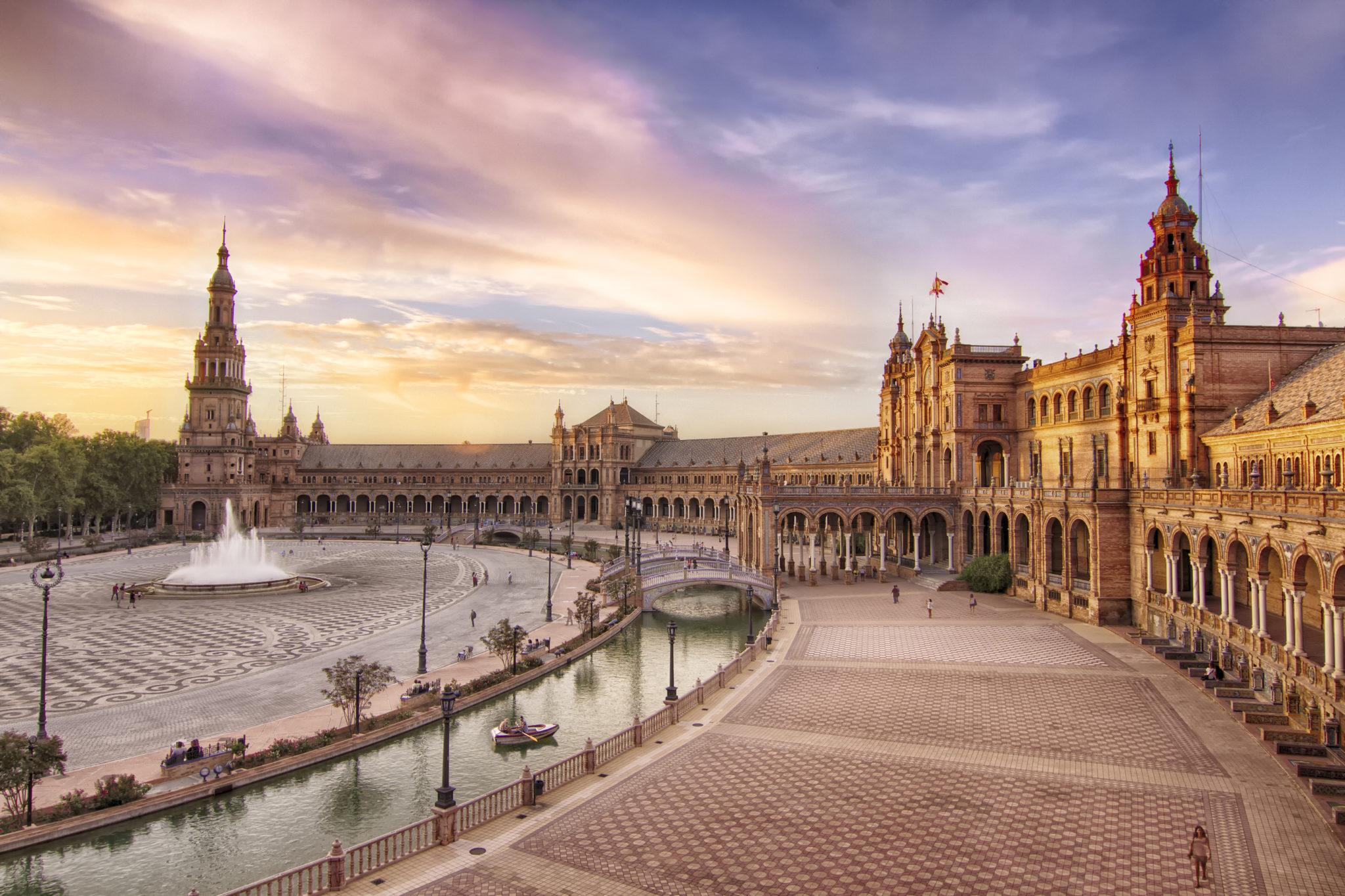 вводили фото испании красивых мест венгерское, мой муж