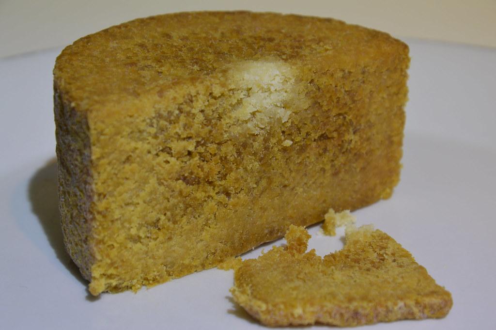Сыр гамалуст